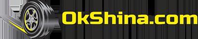 OkShina.com